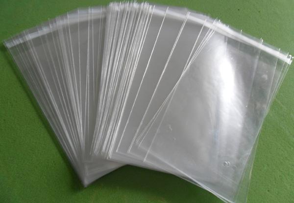 袋 袋子 600_416